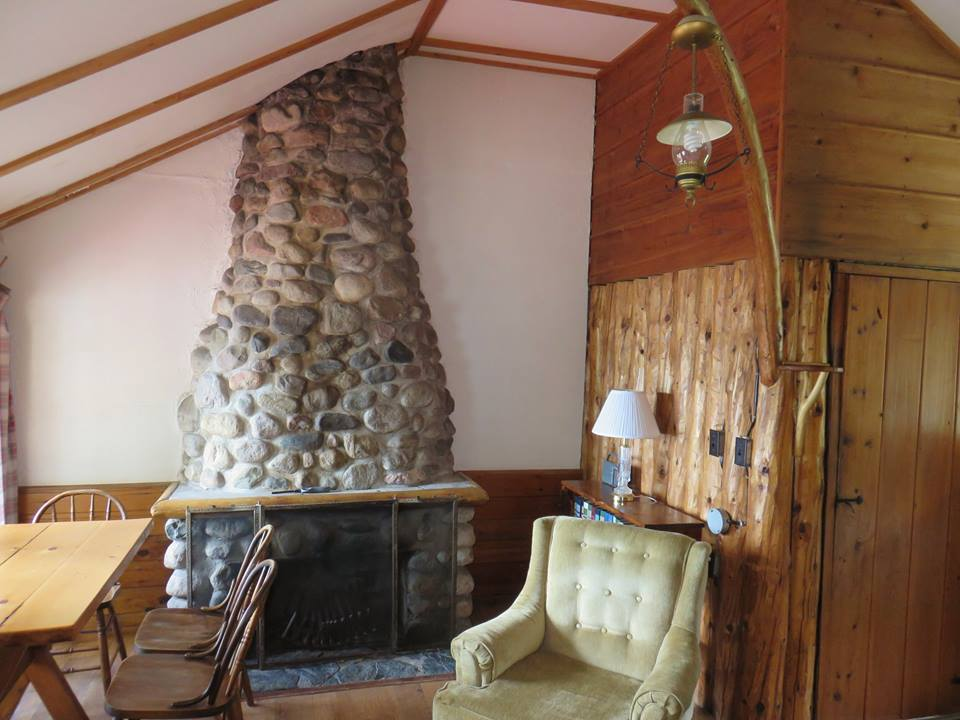 Cottage 1 Interior Fireplace.jpg