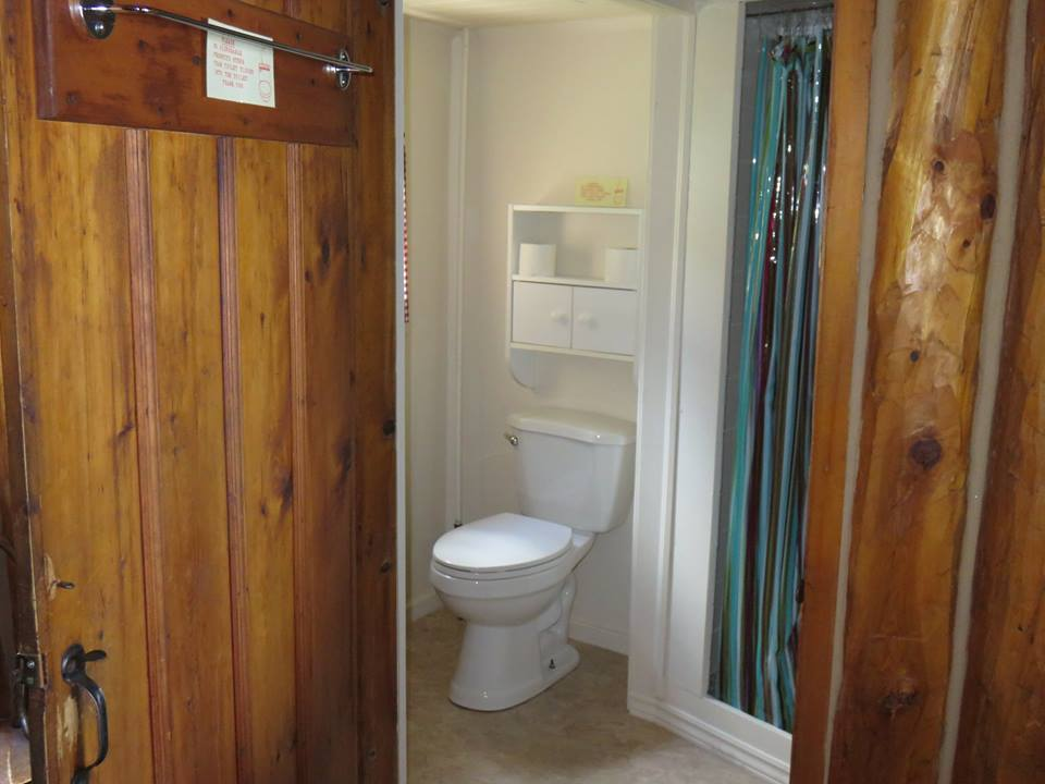 Cottage 1 and 2 Washrooms.jpg