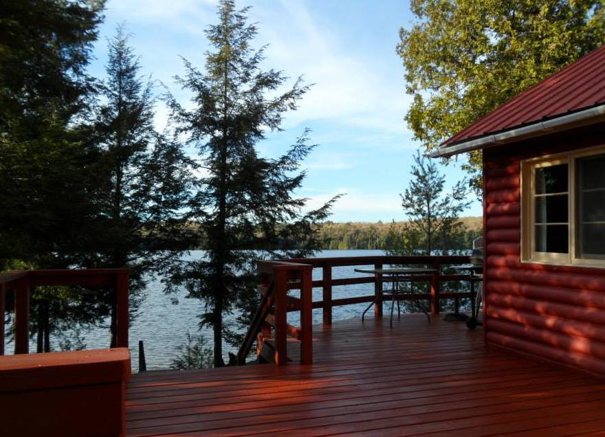 Deck of Cottage 3.jpg