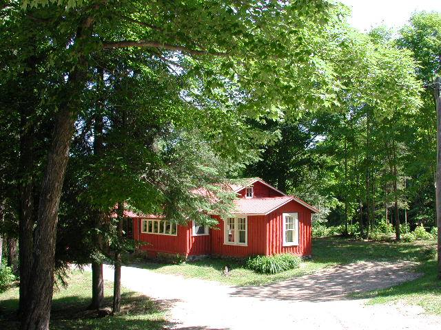 Cottage 5 Rear.jpg
