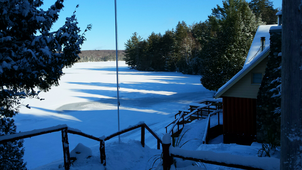Winter Lake View from Parking Lot.png