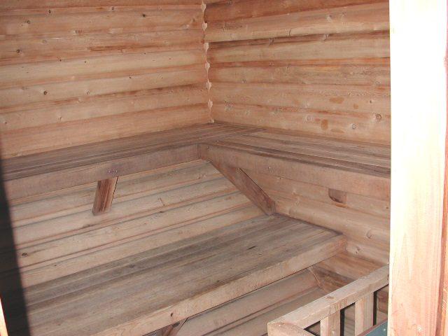 Sauna House.jpg