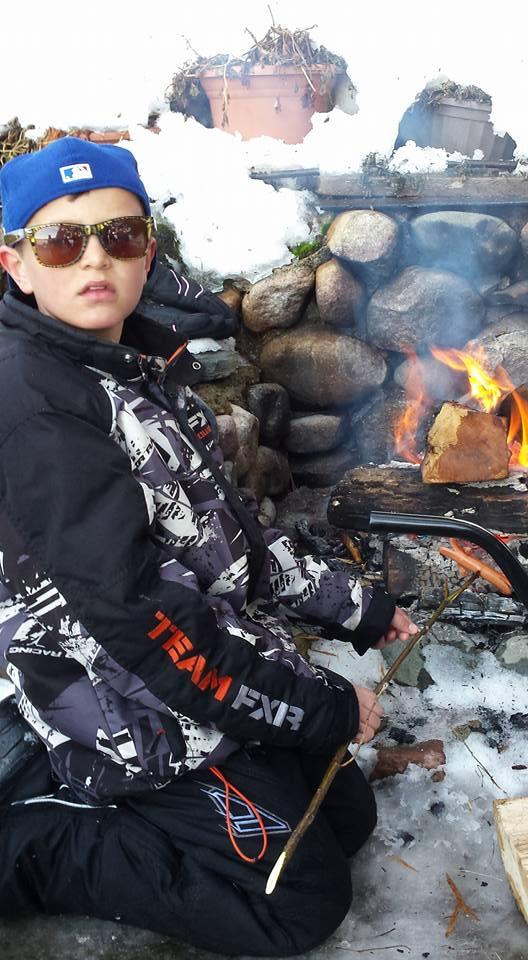Winter Campfire.jpg