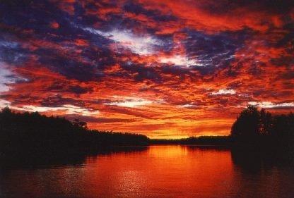 Sunset LL.jpg