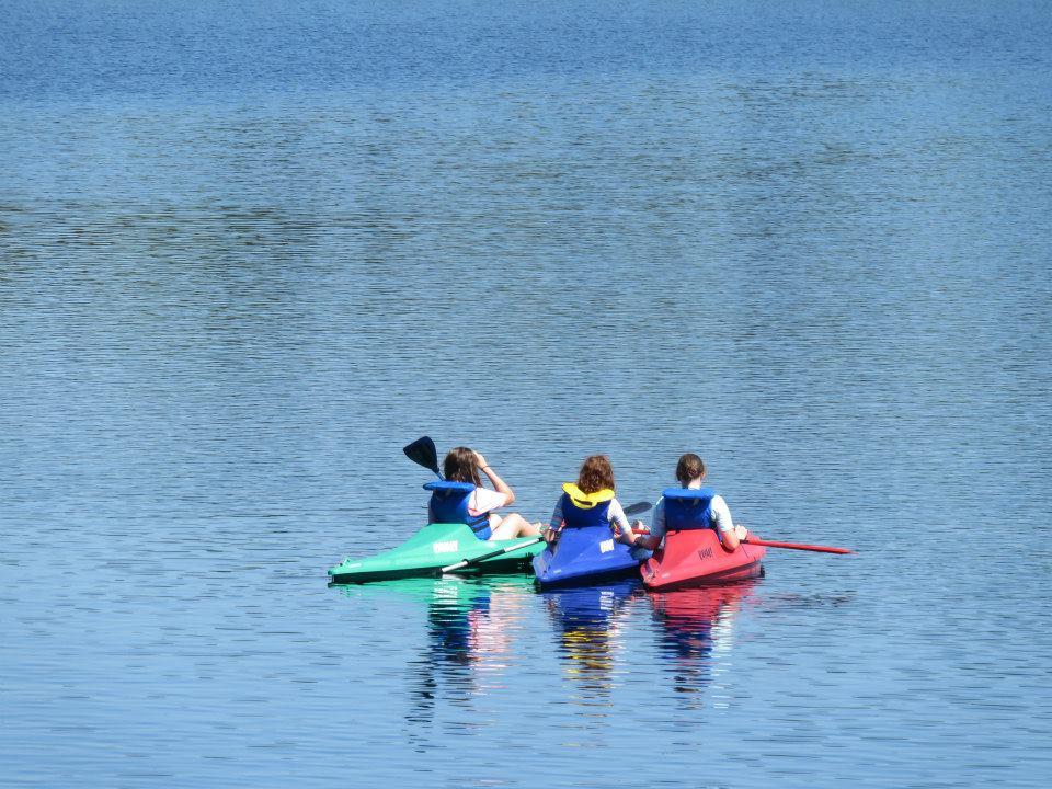 Kayak Chub.jpg