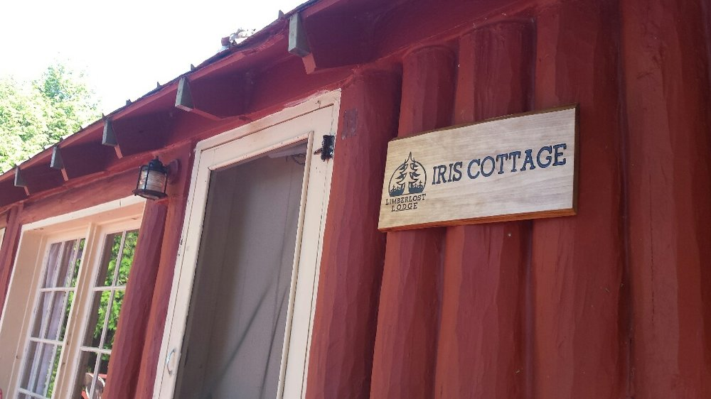 Iris Cottage Sign.jpg
