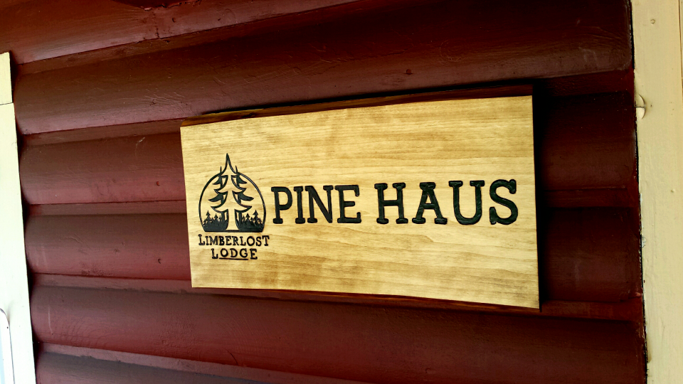Pine Haus Sign.png