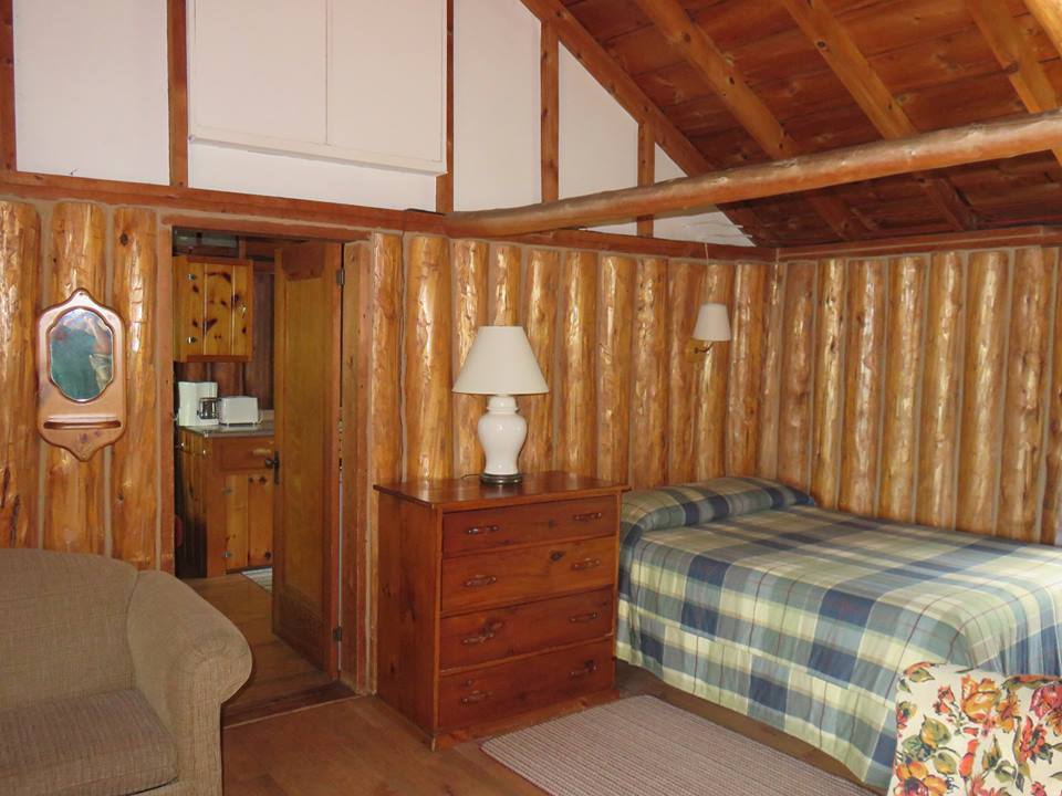 Cottage 1 and 2 bedroom.jpg