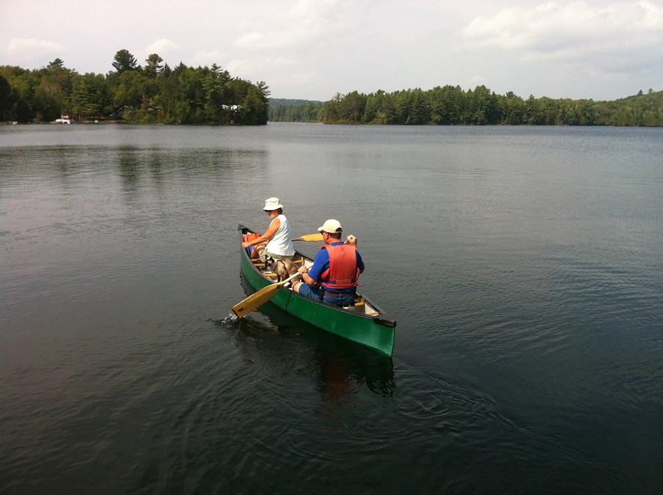 Canoe Chub.jpg