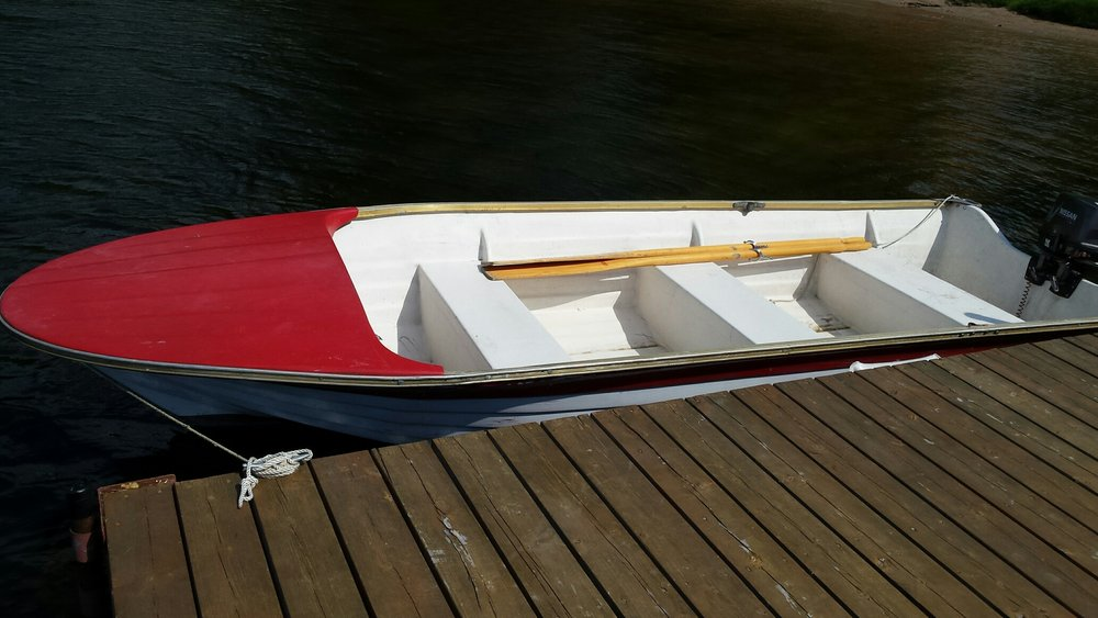 Fibreglass Boats.jpg