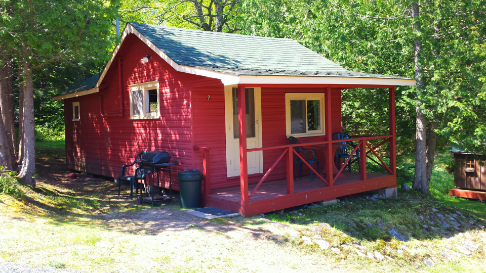 The Ladybug Hut.png