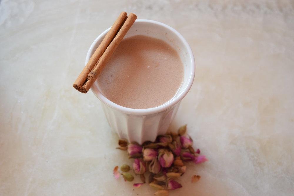 herbal ally ashwagandha