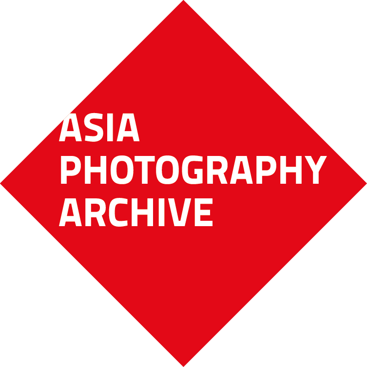 Asia Photography Archive