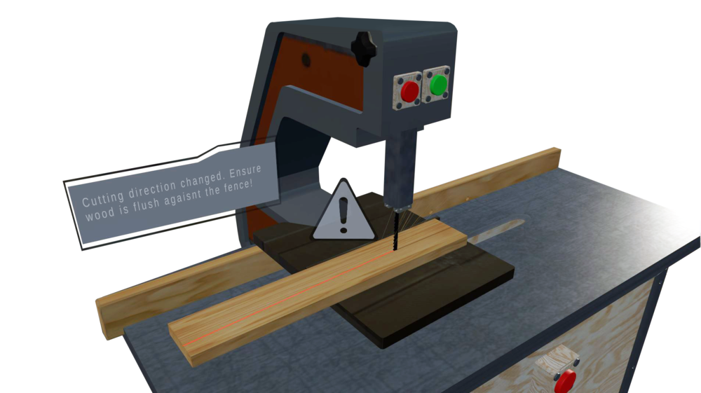 Vr workshop media gallery band saw cutting warning.png