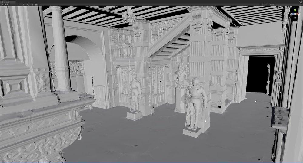 Lobby VR optimized.JPG