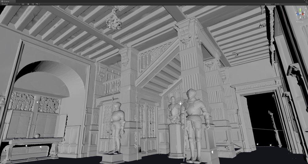 Lobby VR optimized 1.JPG