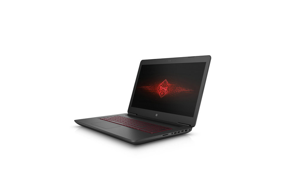 VR Training Hardware gaming laptop
