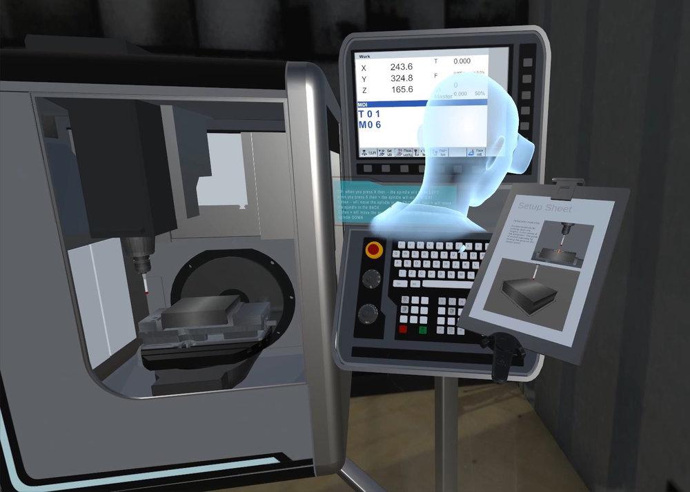 CNC VR TRaining screen grab.JPG