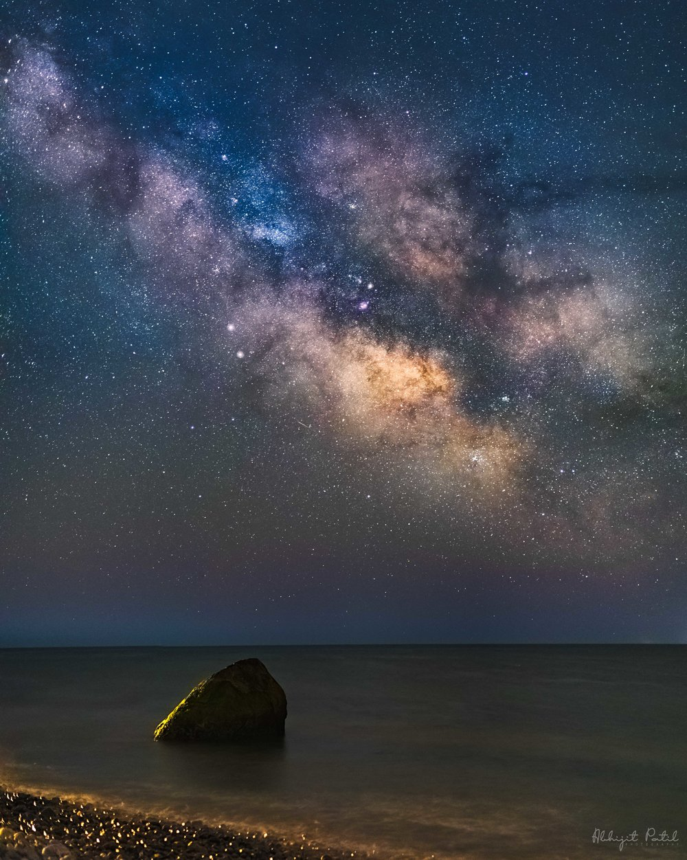 Milkyway_and_rock.jpg
