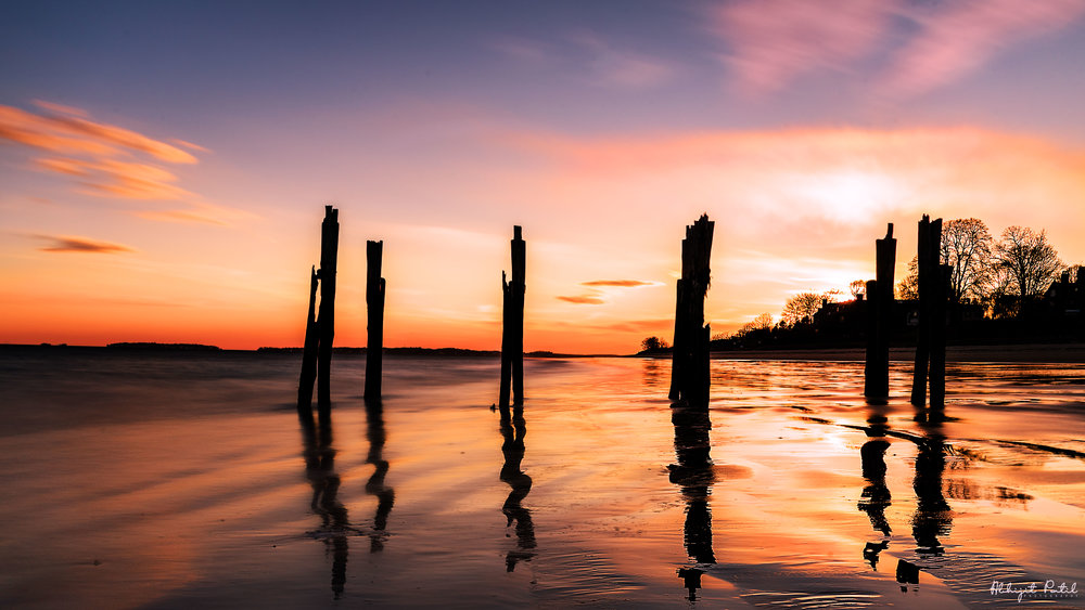 West_beach_sunset_2.jpg
