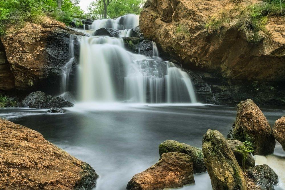 Chapman_Falls.jpg