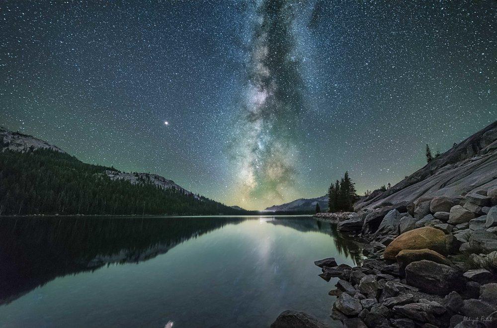 Tenaya_lake_Yosemite.jpg