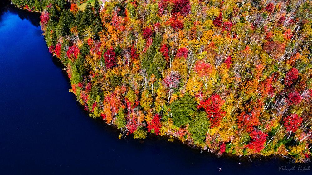 Fall_colors_VT.jpg