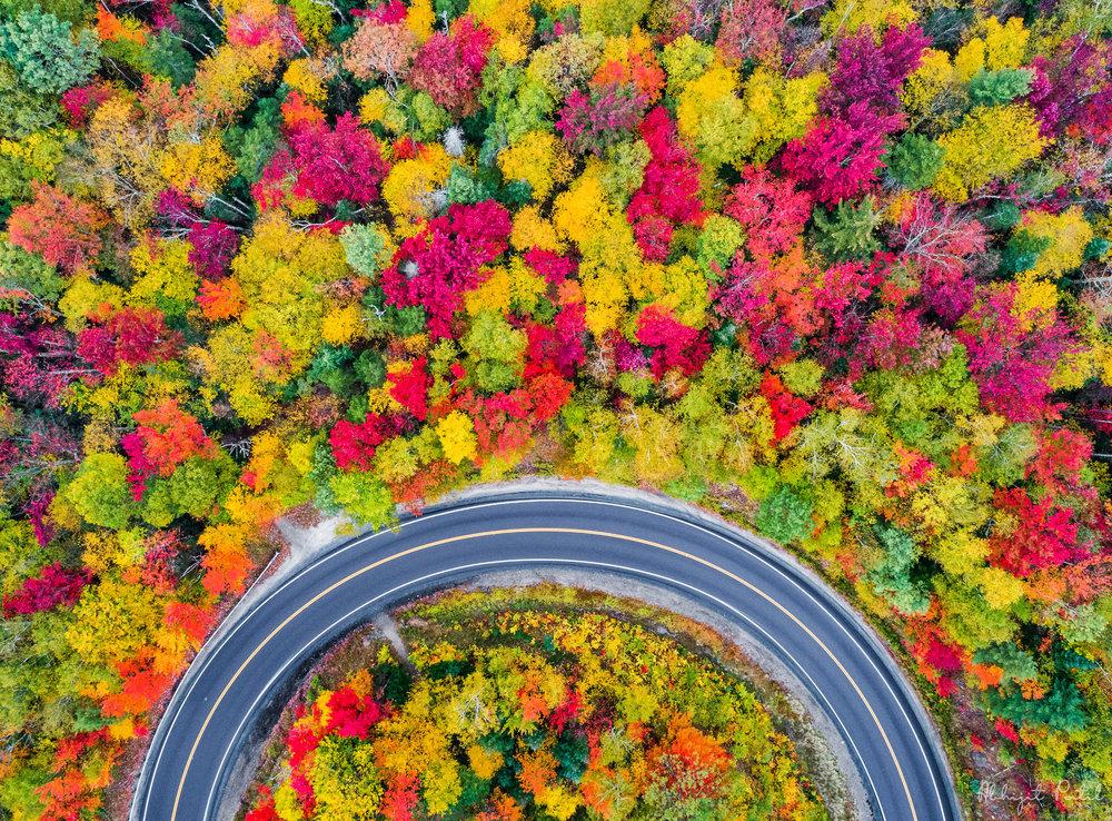 Fall_colors_Kanc.jpg