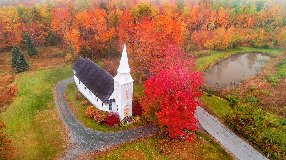 St Matthews Chapel.jpg