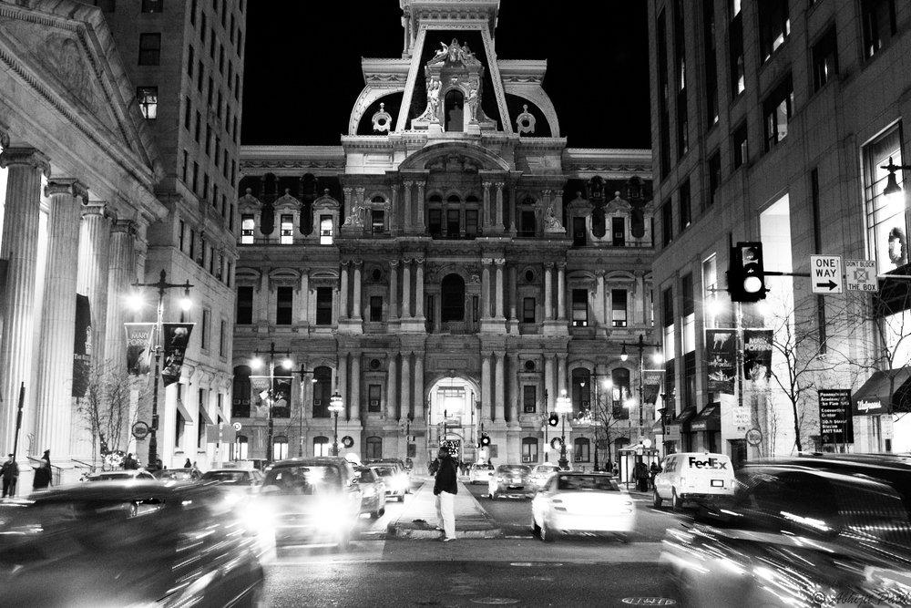 City_Hall_PA.jpg