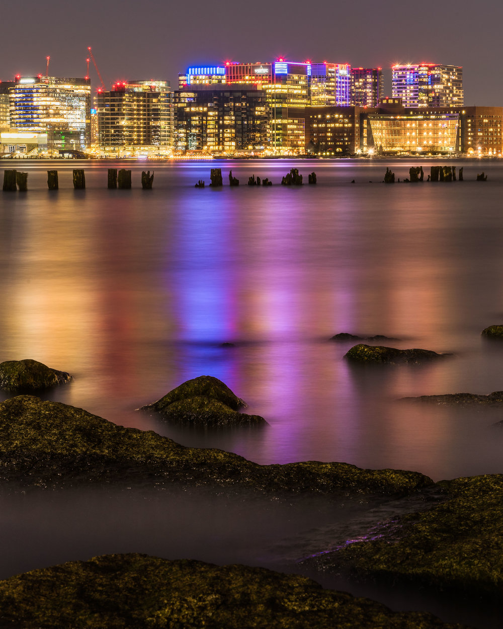 Boston_skyline_portrait.jpg