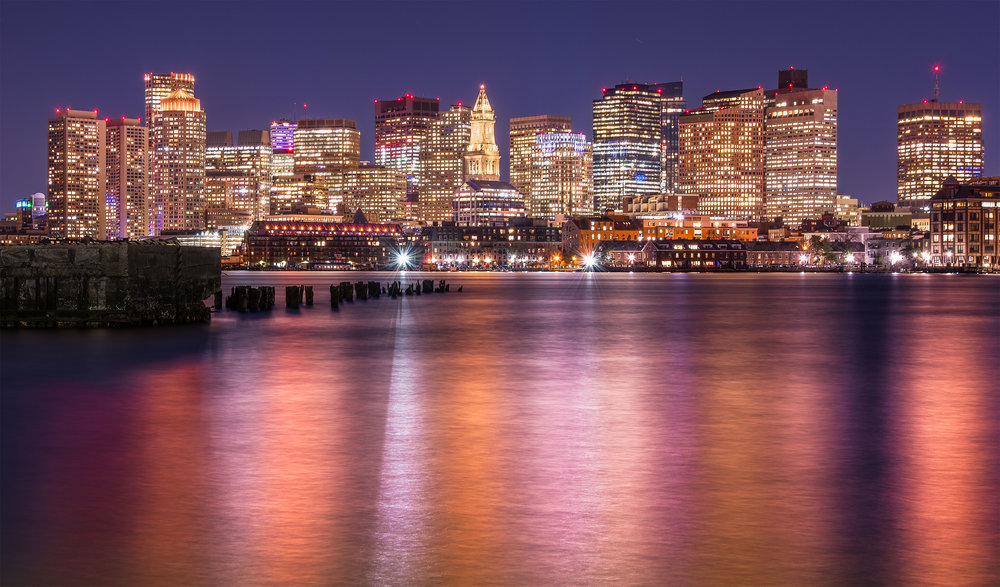 Boston_skyline_02_26_18_1.jpg
