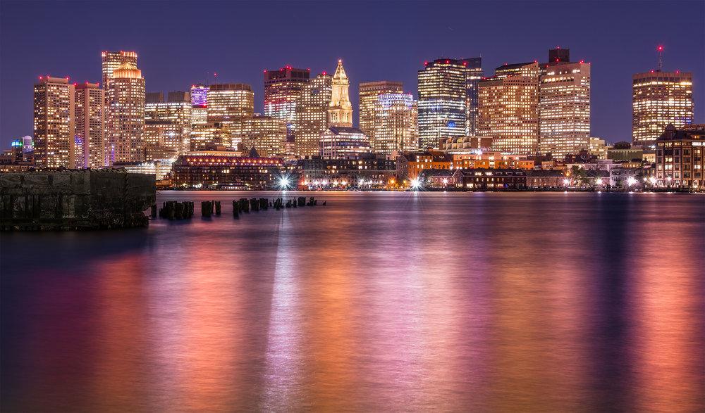 Boston_skyline_02_26_18_1.jpg