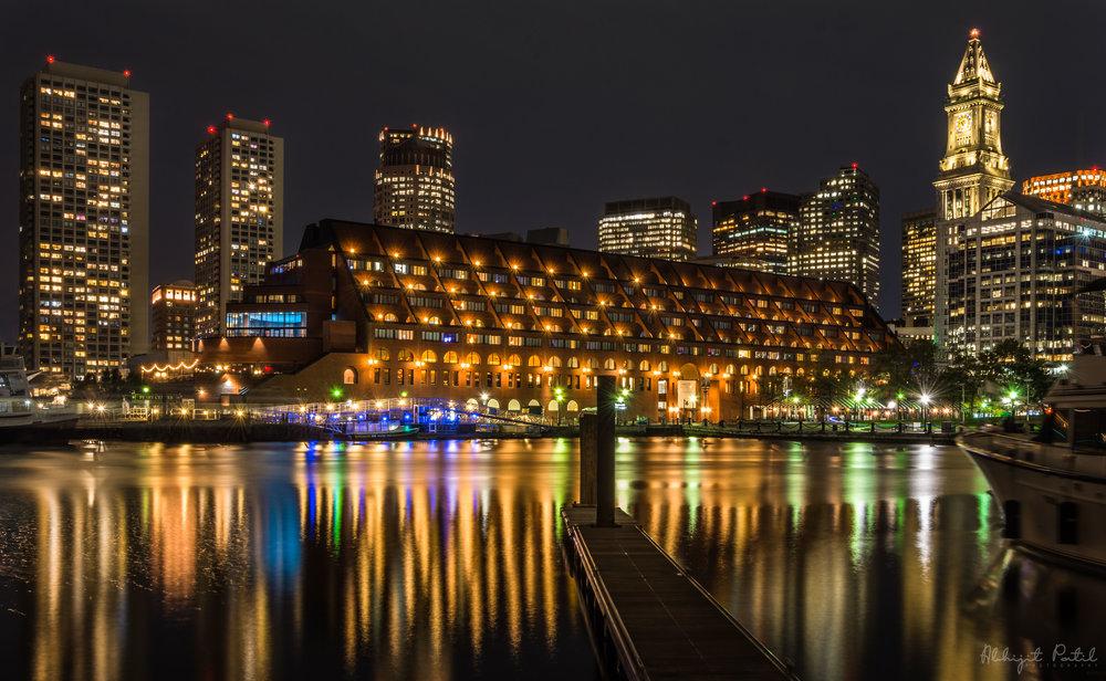Long_wharf.jpg