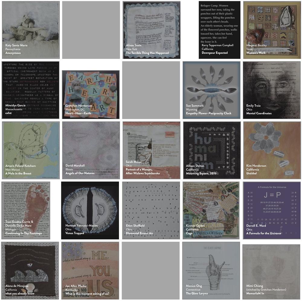 names.titles.grid.jpg