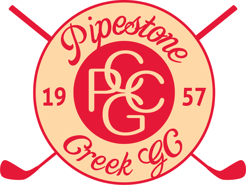 Pipestone Creek Golf Course