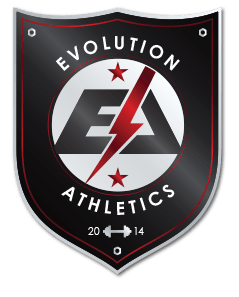 Evolution Athletics.png