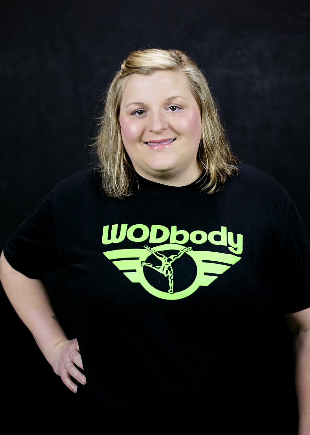 wodbody5.jpg
