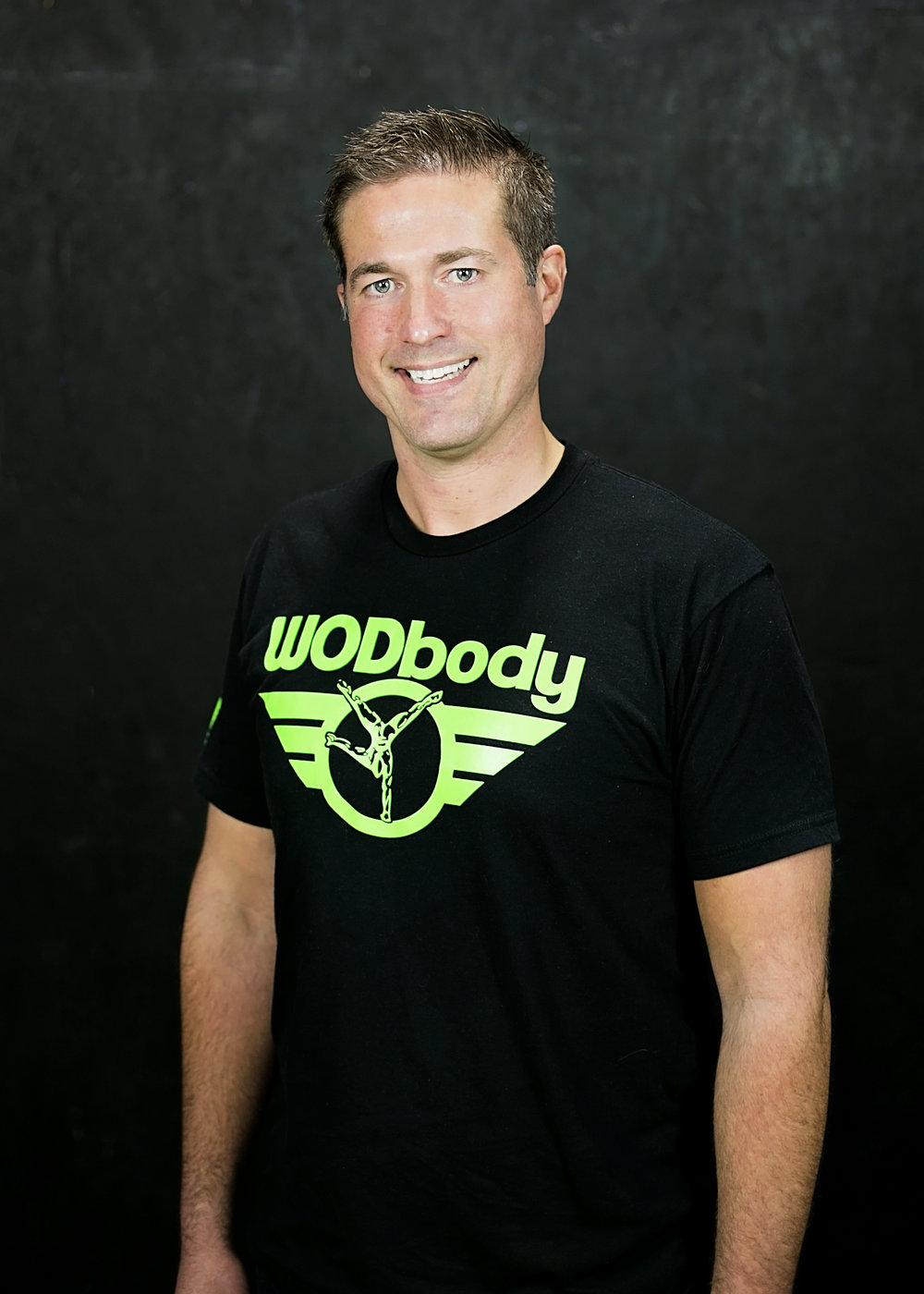 wodbody2.jpg