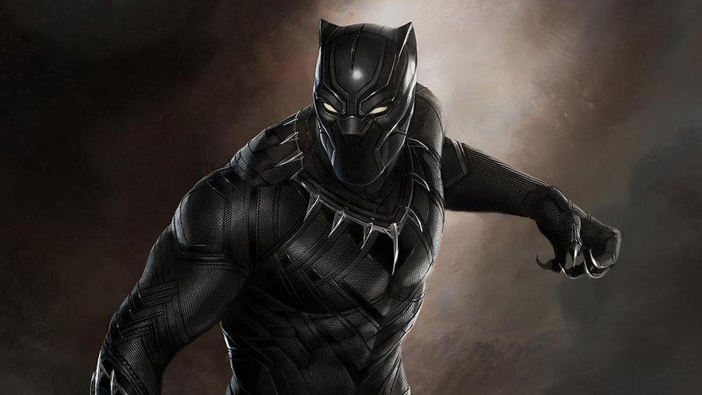 black_panther_11.jpg