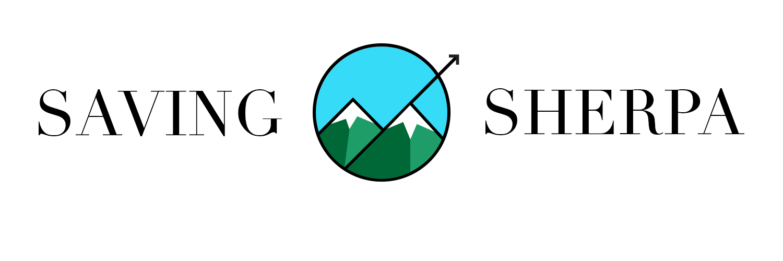 retirement tracker saving sherpa