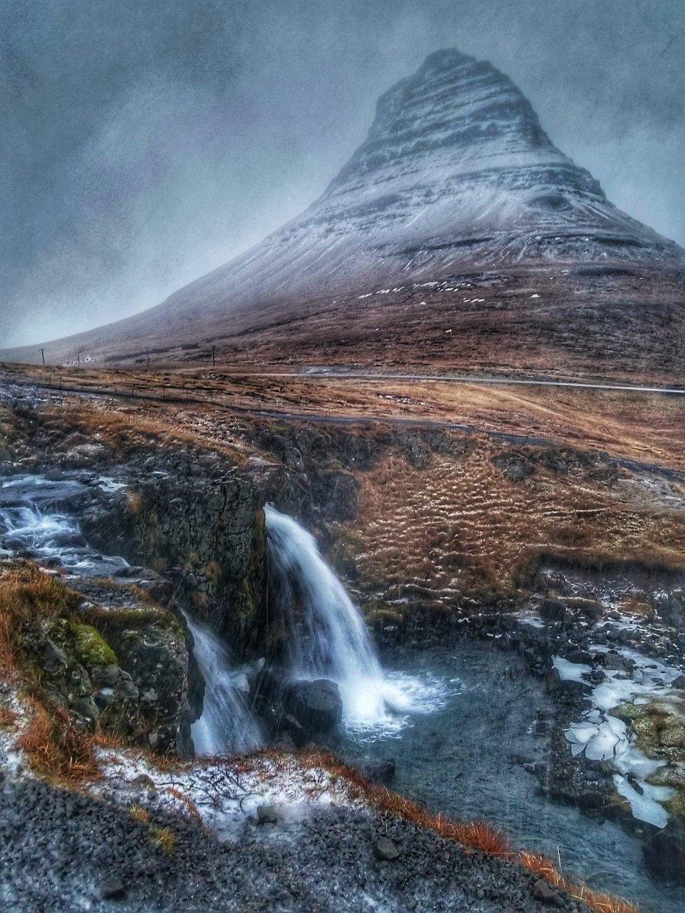 Iceland trip.jpg