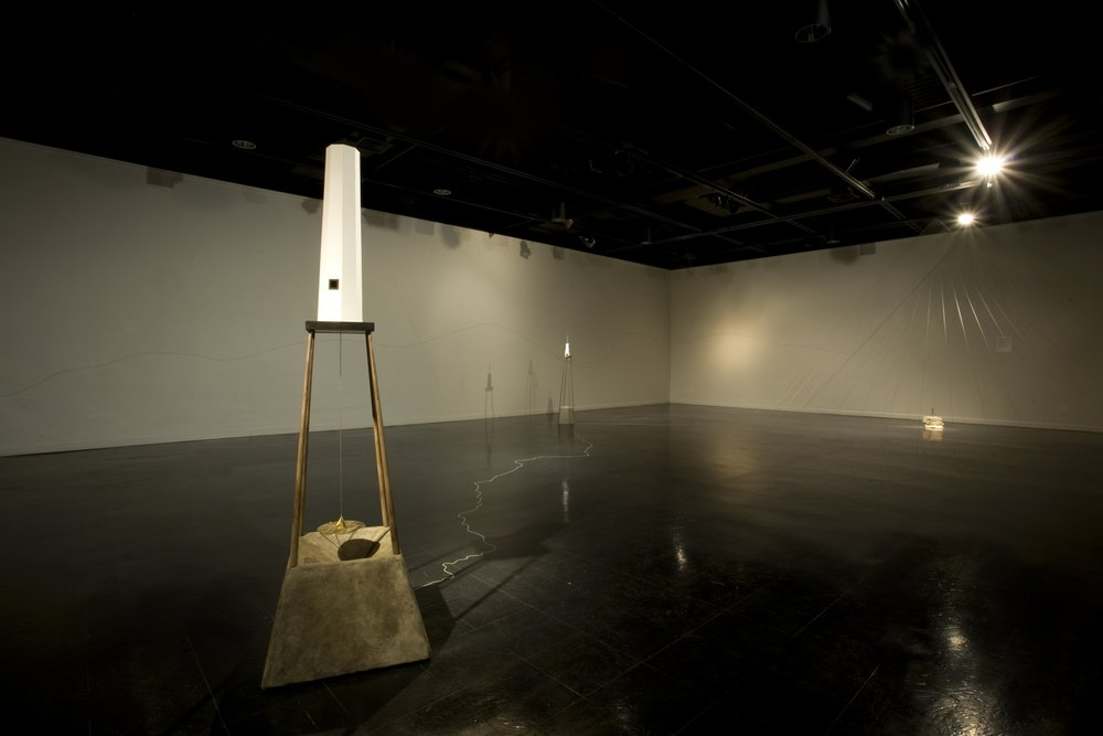 Bryan Park - Where we are  - Installation 01.jpg