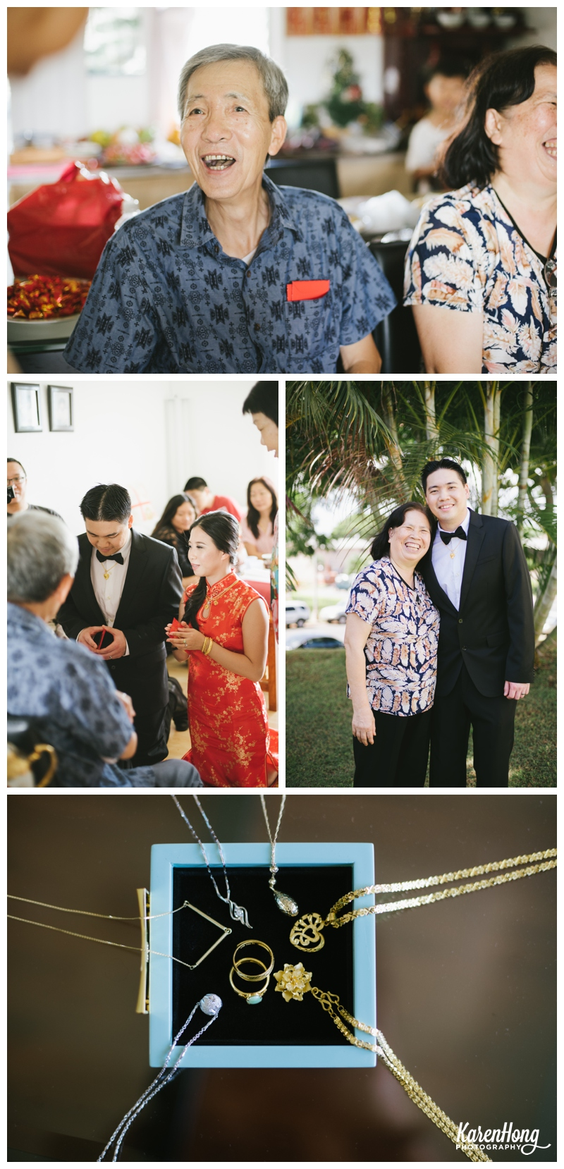 101115_kaixia_ben_wedding-201.jpg