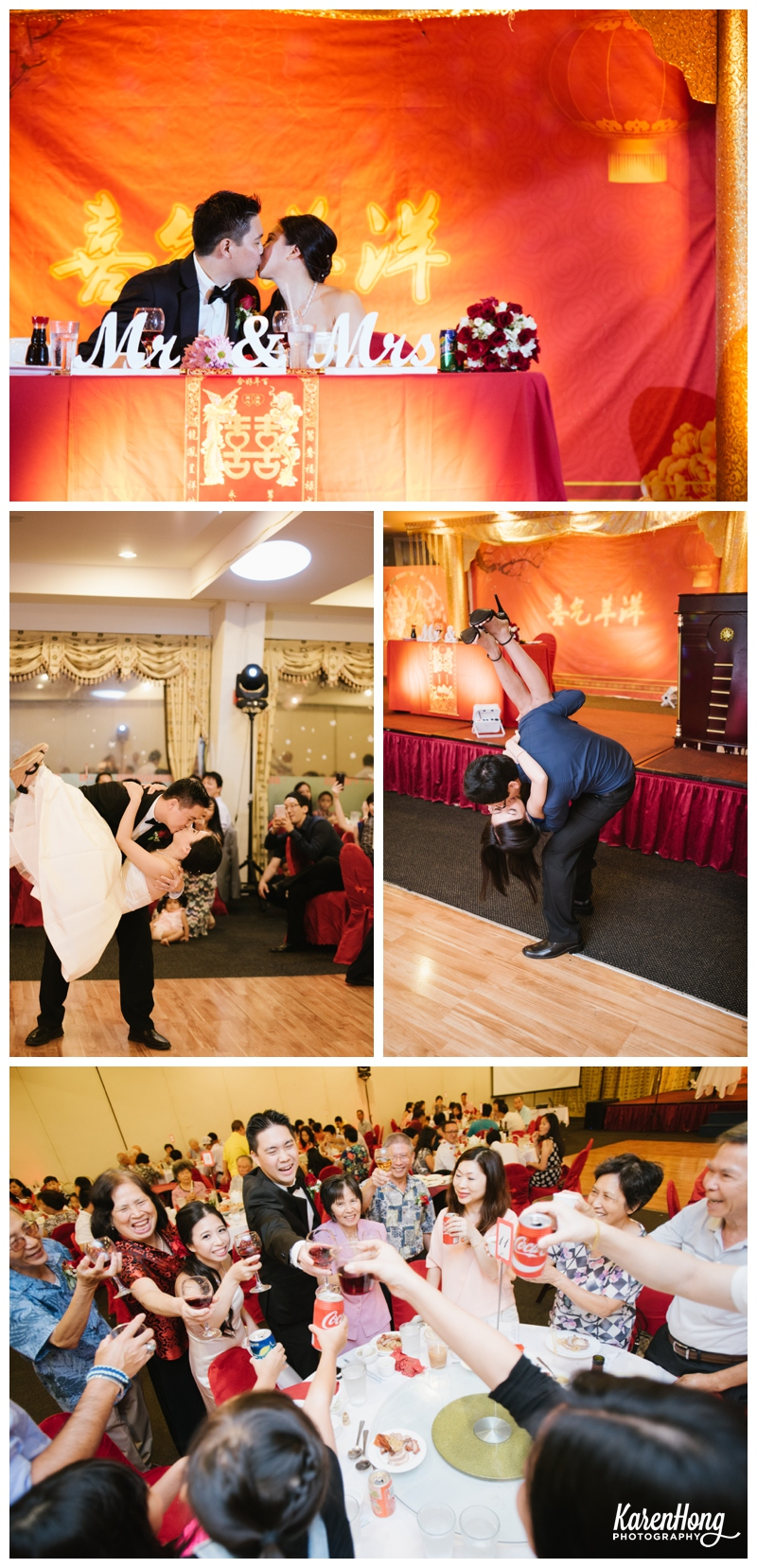 101115_kaixia_ben_wedding-531.jpg