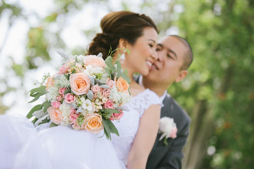 052816_koy_chi_wedding-237.jpg