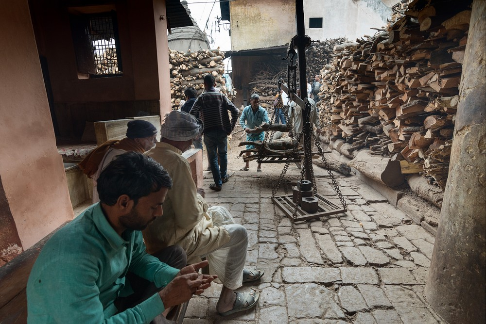03 Wood Varanasi_DSC9954_tn.jpg