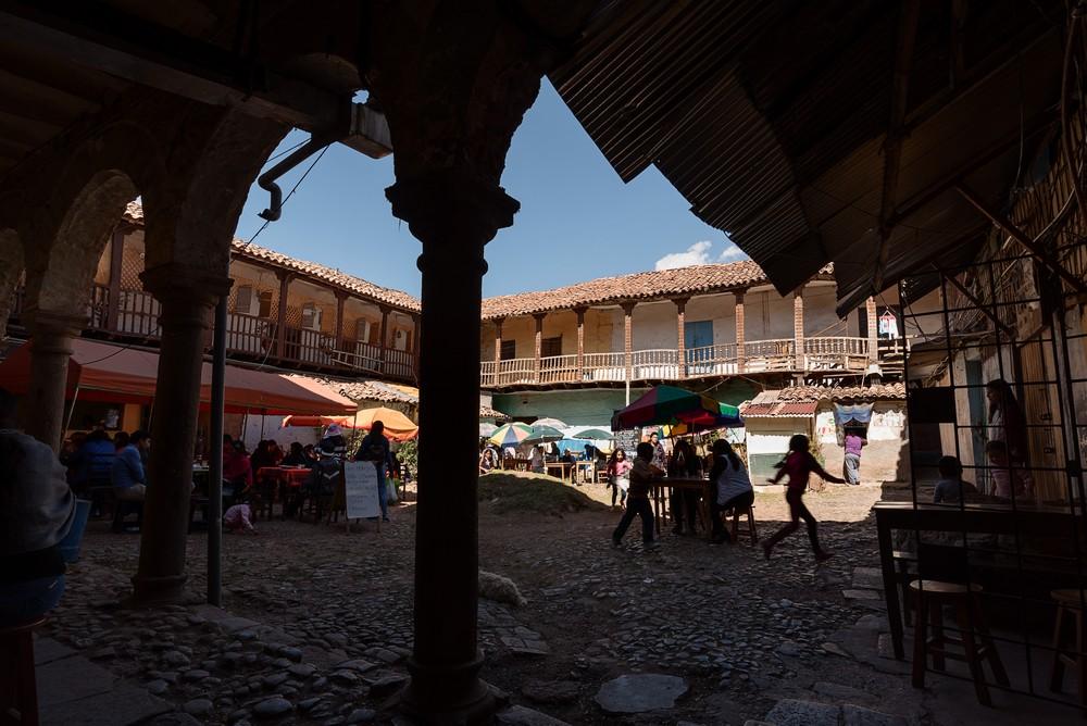 Cusco D01_8377_tn.jpg