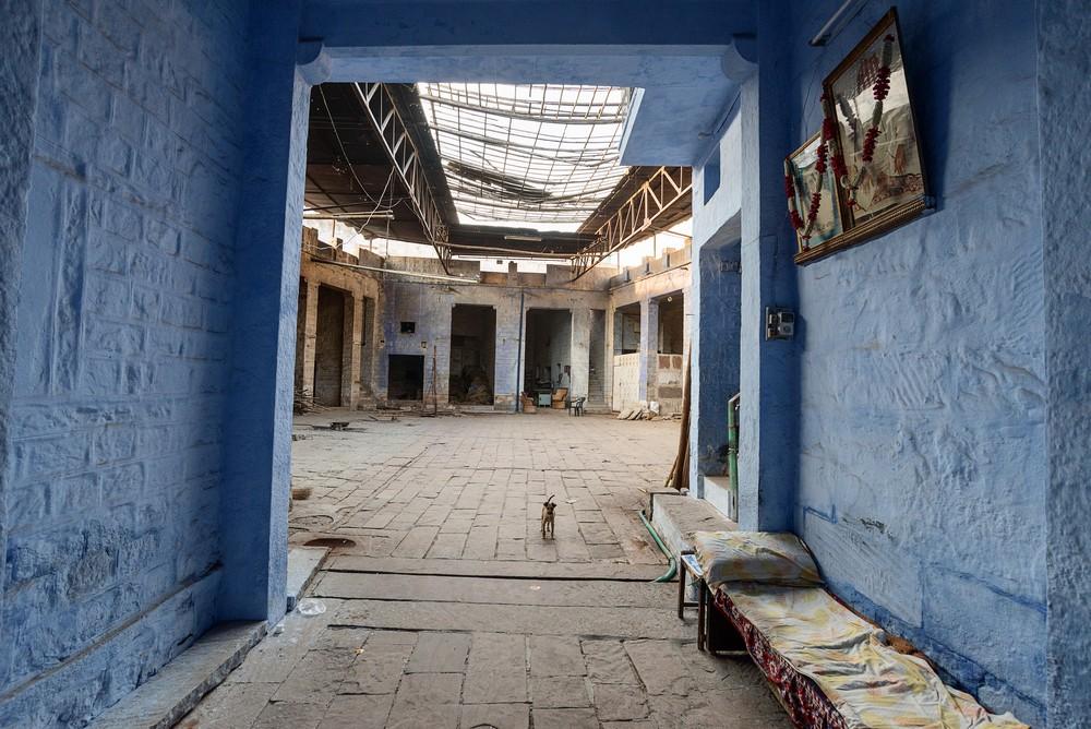 18 Blu house in Jodhpur_DSC7648_tn.jpg