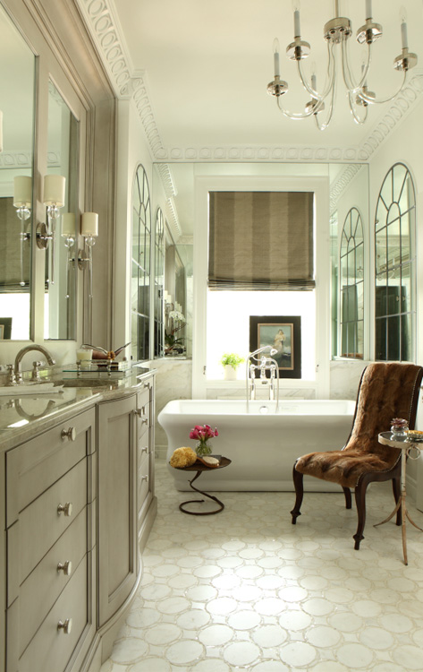 Bath1-001.jpg
